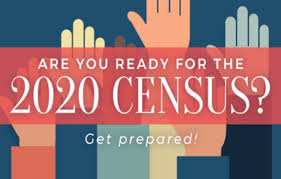 Your response matters. Health clinics. Fire departments. Schools. Even roads and highways. The census can shape many different aspects of your community.  Census results help determine how billions of dollars in federal funding flow into states and commun