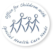 Office for Children with Special Health Care Needs